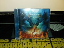 STRYPER-NO MORE HELL TO PAY CD-FREE SHIPPING