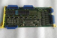 1 Pcs Fanuc circuit board A16B-2203-0111 Tested