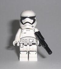 LEGO Star Wars - First Order Stormtrooper (75139)  Figur Minifig EP7 75139 75103