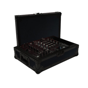 "Gorilla Pioneer 12"" DJM900 Nexus / NXS2 or Similar Size DJ Mixer Flight Case"