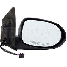 For Dodge Caliber 2007-2009 Passenger Right Power Door Mirror Dorman 955-917