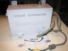 Replacement Power Generator Steam Davies Oxygen RB0241Q