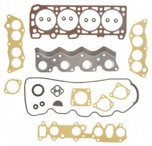 Victor HS5812 Engine Cylinder Head Gasket Set