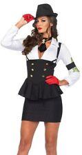 Déguisements costumes Leg Avenue taille S pour femme