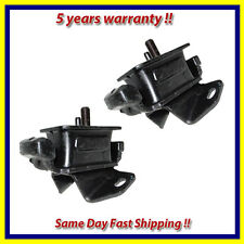 Fits 1996-1998 Toyota 4Runner 3.4L 4WD Automatic 7214*2 2PCS Engine Motor Mount