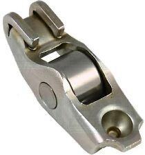 ROCKER ARM FOR CITROEN  1.4 / 1.6  HDi - C1 C2 C3 C4 DS3 DS4 BERLINGO NEMO XSARA