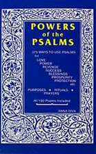 POWER OF THE PSALMS BOOK BY ANNA RIVA RITUALS PRAYERS PURPOSES for Cat Sanctuary