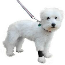 Wrist Wrap | Dog Brace for Front Leg | Joint Support | Helps Canine Arthritis