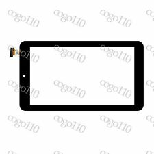 New 7'' Touch Screen Digitizer For ALCATEL ONETOUCH PIXI 3 7 kd 7kd 8054 8056