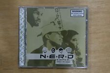 N*E*R*D  ‎– In Search Of...      (C210)