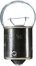 License Light Bulb-Longerlife - Twin Blister Pack Philips 97LLB2
