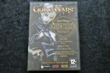 Guild Wars Special Edition PC Game