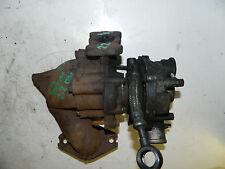 Citroen Relay 2003 2.0 diesel turbo turbocharger K03-364 732 669