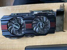 Asus GeForce GTX 680 4GB