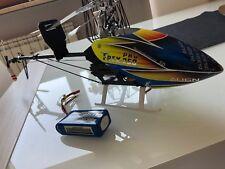 Elicottero RC Align Trex 250 pro