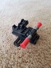 MOUNT for AEM 30-2200 - Ethanol Content Flex Fuel Sensor bracket