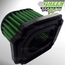 Green Sportluftfilter - MH0614 Yamaha MT-07 / FZ-07 / Tracer & XSR 700 Luftfilte