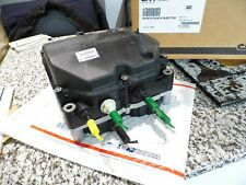 CNH Denox Injector Module Remanufactured Part# 47565939R 475659390 NEW HOLLAND