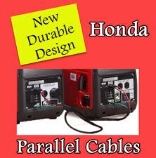 Honda Parallel Cable EU2000i EU1000i  **Free Shipping** HM Brand
