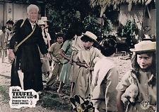 AF Der Teufel kommt um 4 (Spencer Tracy)