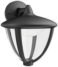 Lampes appliques contemporains en aluminium pour la maison