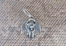 Dog Lovers PET ANIMAL 1 DOG ANGEL ZIPPER - PULLS / PENDANT ALL ALL NEW.