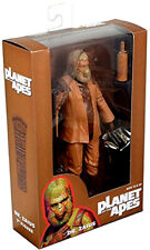 Planet of the Apes Classic 7 inches Series 1 - Dr Zaius NECA
