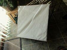 Bowens softbox 60x60 cm used