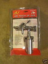 Air Touch Up Gun Set/Air Spray Gun/Paint Gun