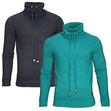 Jack & Jones Hoody Pullover  Streetwear LASSO KNIT
