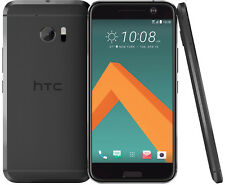 "HTC M10 4gb 32gb Quad Core 12mp Fotocamera 5.2 "" Screen Android 4g LTE"