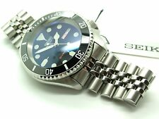 SEIKO DIVER'S AUTOMATIC SUBMARINER MODIFIED SKX007 7S26 'CLASSIC SUB'