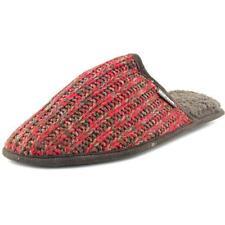 Scarpe a ciabatta da uomo tessile dalla Cina