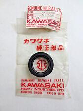 KAWASAKI KD80 MC1 KM100 OEM NOS Fork Seals
