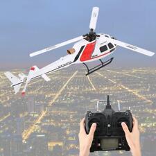 RC Hubschrauber Ferngesteuerter Helikopter 11000KV Brushless Motor Spielzeug