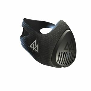 Elevation Training Mask 3.0 High Altitude Simulator MMA Fitness
