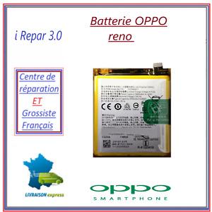 Battery pour oppo - reno