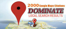 Marketing Business Web Domains, Email & Software