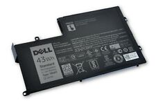 Dell Inspiron 15 5545, 15 5547, 15 5548 43WHr Battery 7P3X9 1WWHW TRHFF