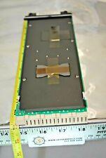 011702280001 /  MT400-2.5 / POWER SUPPLY MODULE WBL-BPS2R5V80A / ADVANTEST