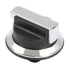RANGEMASTER Genuine Oven Cooker Hob Gas Flame Control Knob Replacement Part