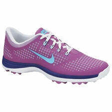 Regular 9.5 Golf Shoes for Women  2cce05a0aab