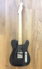 Fender Classic Player Triple Telecaster Designed By Master Builder Todd Krause
