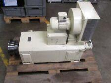 Siemens DC Motor 1GG6164-0JC40-7MV3-Z 1 GG6164-0JC40-7MV3 Z Gleichstrom 37,5kw