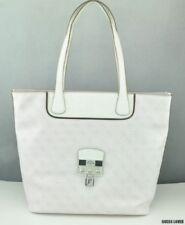 GUESS Tote Bags   Handbags for Women  b03423bfedf26