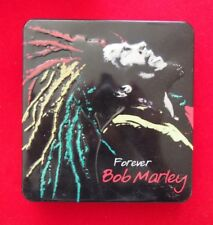 3x CD Box Set - Bob Marley, Forever Bob Marley - 2006 Madacy Special Products