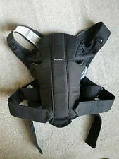 Preowned Baby Bjorn Infant Carrier