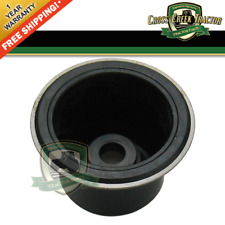 C5nn2n336a New Brake Rod Boot For Ford 4000 4600 3910 4610 5000 5100 5200 7000