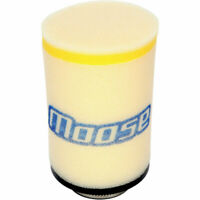 Moose Air Filter Honda ATC110 83-85 125M 84-85 TRX125 84-86 185S 83-85 200 83-85