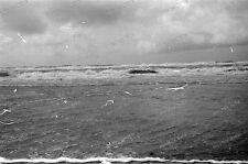 Atlantik-Küste-France-1943-Normandie-panorama-meer-natur-16
